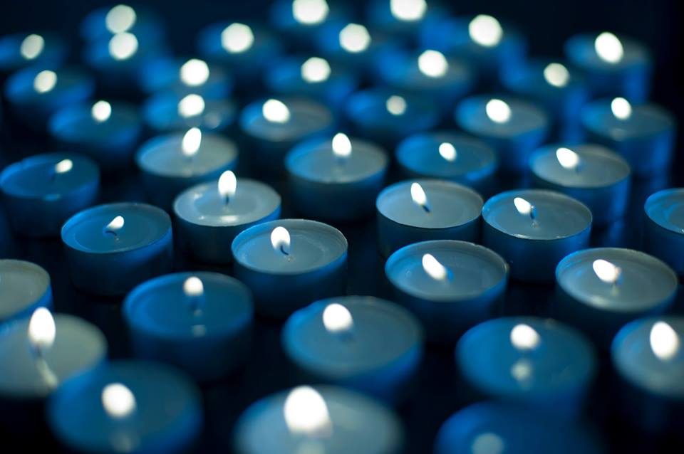 blue christmas service canceled - Blue Christmas Service